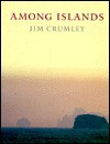 Among Islands - Jim Crumley