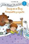 Snug as a Bug/Arropadito y a Gusto - Amy E. Imbody, Mike Gordon
