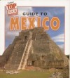 Guide to Mexico - Brian Williams
