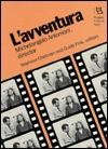 L'avventura - Seymour Chatman, Seymour B. Chatman, Guido Fink
