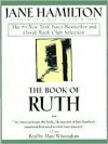 The Book of Ruth (Audio) - Jane Hamilton, Mare Winningham