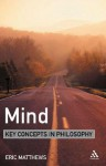 Mind - Eric Matthews