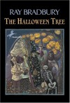 The Halloween Tree - Ray Bradbury