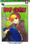 Pop Corn Vol. 5 - Yoko Shoji