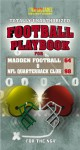 Football Playbook 98 - Bill Kunkel