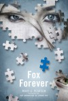 Fox Forever - Mary E. Pearson, Matthew Brown