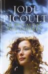 In Den Augen Der Anderen - Rainer Schumacher, Jodi Picoult