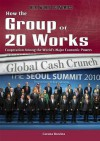 How the Group of 20 Works: Cooperation Among the World's Major Economic Powers - Corona Brezina