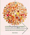 Cool Hunting Green - Dave Evans
