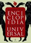 Enciclopédia da Estória Universal - Afonso Cruz