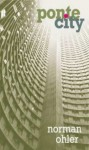 Ponte City - Norman Ohler