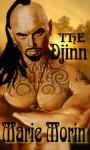 The Djinn - Marie Morin