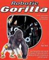 Robotic Gorilla - Paul Beck, Don Roff