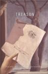 Treason - Terese Svoboda