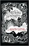 Alison's Wonderland - Alison Tyler