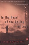 In the Heart of the Valley of Love - Cynthia Kadohata