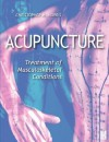 Acupuncture: Treatment of Musculoskeletal Conditions - Christopher M. Norris