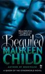 Beguiled: A Queen of the Otherworld Novel (Signet Eclipse) - Maureen Child