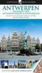 Capitool Antwerpen - Bartho Hendriksen