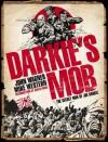 Darkie's Mob: The Secret War of Joe Darkie - John Wagner, Michael Western