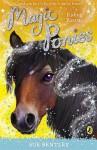 Riding Rescue (Magic Ponies) - Sue Bentley