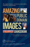 Amazing Public Domain Images Sourcebook - Photopreneur