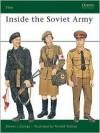 Inside the Soviet Army - Steven J. Zaloga