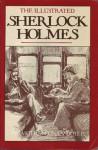 The Illustrated Sherlock Holmes - Arthur Conan Doyle