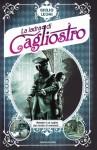 La ladra di Cagliostro - Giulio Leoni