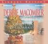 A Cedar Cove Christmas 2-In-1 - Debbie Macomber