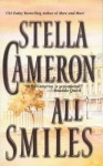 All Smiles - Stella Cameron