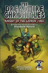 The Dreadmire Chronicles: Knight of the Demon Tree - Elizabeth Donald