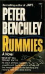 Rummies - Peter Benchley