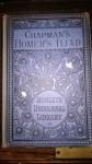 Homer's Iliad - Homer