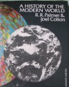 A History of the Modern World - R.R. Palmer