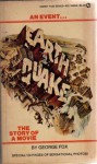 Earthquake: The Story Of A Movie - George Fox