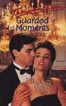 Guarded Moments (Harlequin Temptation, No. 296) - JoAnn Ross
