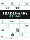 Trademarks of the 1950s - Tina Skinner, Jenna Palecko Schuck