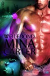 Wolf Bond - Mina Carter