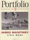 James Nachtwey: Civil Wars - James Nachtwey