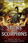 Stars and Scorpions - Austin Dragon