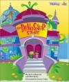 Welcom to Eurekaville: The Dinosaur Store - Sylvia Branzei, Jack Keely, Garry Colby