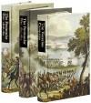 Wellington's Campaigns (Book 2, The Peninsular War, 1812-1814) - Ian Fletcher
