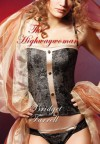 The Highwaywoman - Bridget Farrell