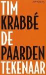 De Paardentekenaar: De Beste Verhalen - Tim Krabbé