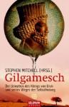 Gilgamesh - Anonymous, Javier Alfonso Lopez