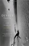 The Devil's Footprints - John Burnside