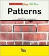 Patterns - Rob Court, Penny Dann