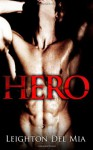 Hero - Leighton Del Mia