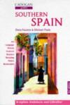 Southern Spain Andalucia & Gibraltar (Cadogan Country Guides) - Dana Facaros, Michael Pauls